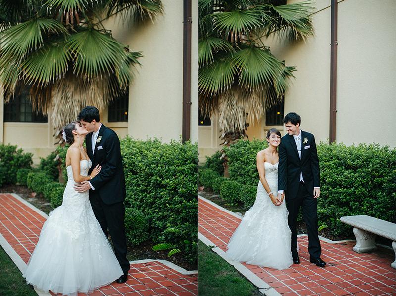 gainesville-thomas-center-wedding-_-097.jpg