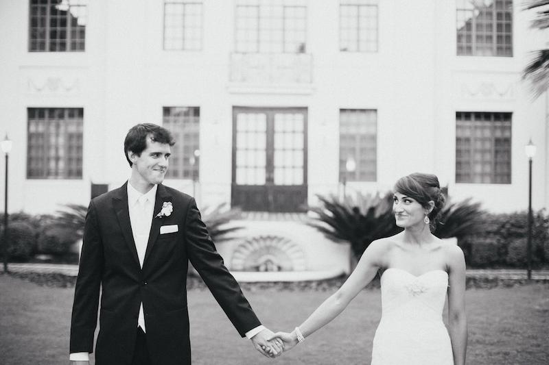 gainesville-thomas-center-wedding-_-099.jpg