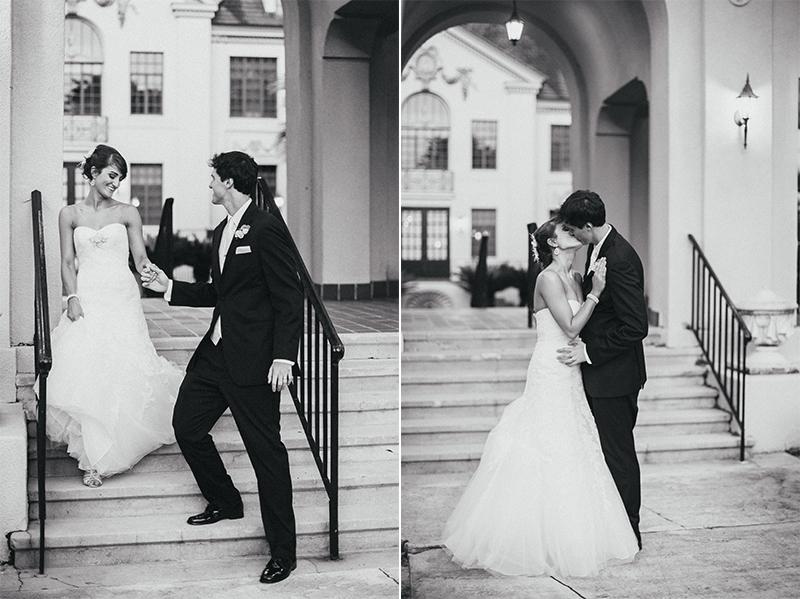gainesville-thomas-center-wedding-_-100.jpg