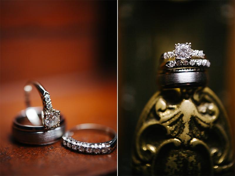 gainesville-thomas-center-wedding-_-101.jpg