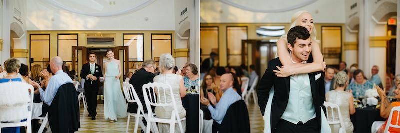 gainesville-thomas-center-wedding-_-102.jpg