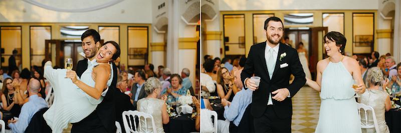 gainesville-thomas-center-wedding-_-103.jpg