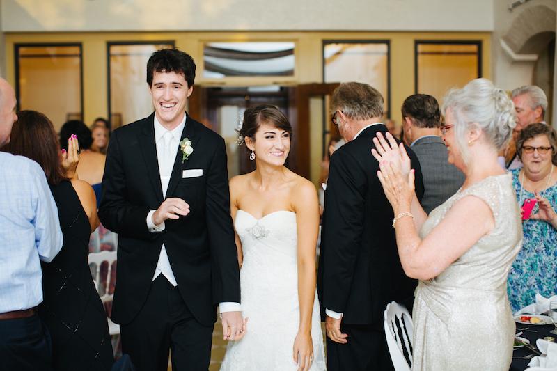 gainesville-thomas-center-wedding-_-105.jpg