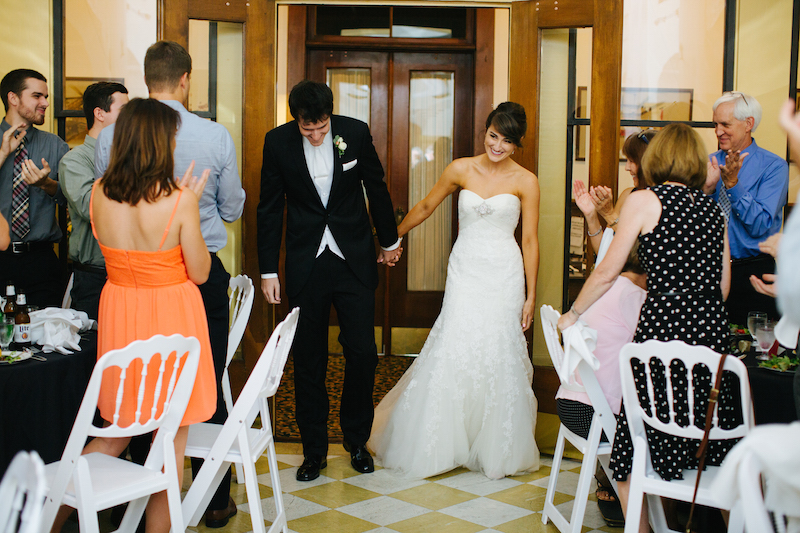 gainesville-thomas-center-wedding-_-104.jpg