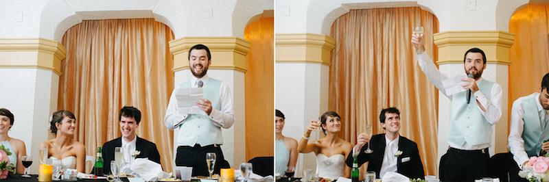 gainesville-thomas-center-wedding-_-106.jpg