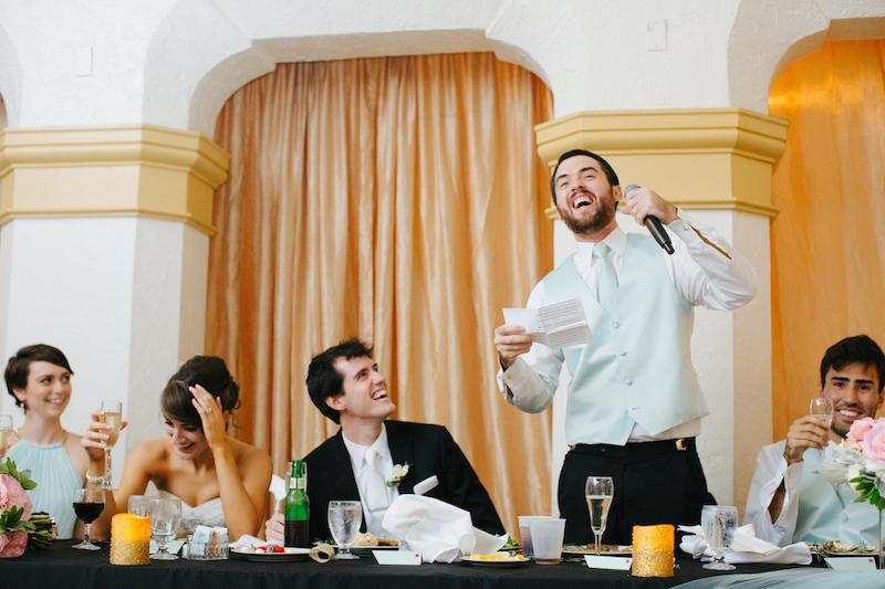 gainesville-thomas-center-wedding-_-107.jpg