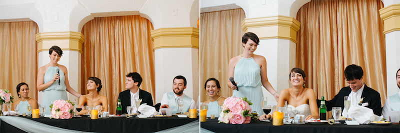 gainesville-thomas-center-wedding-_-108.jpg