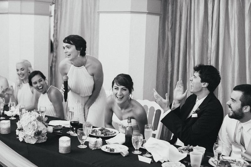 gainesville-thomas-center-wedding-_-109.jpg