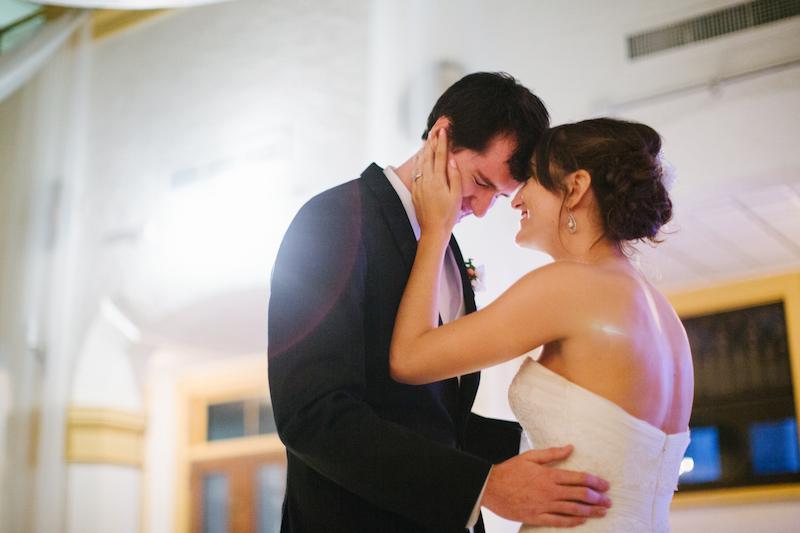 gainesville-thomas-center-wedding-_-112.jpg