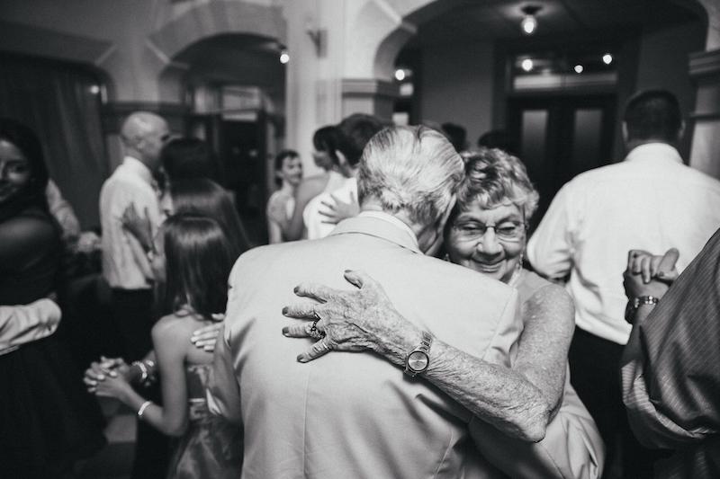 gainesville-thomas-center-wedding-_-113.jpg