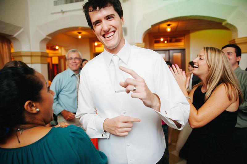 gainesville-thomas-center-wedding-_-115.jpg