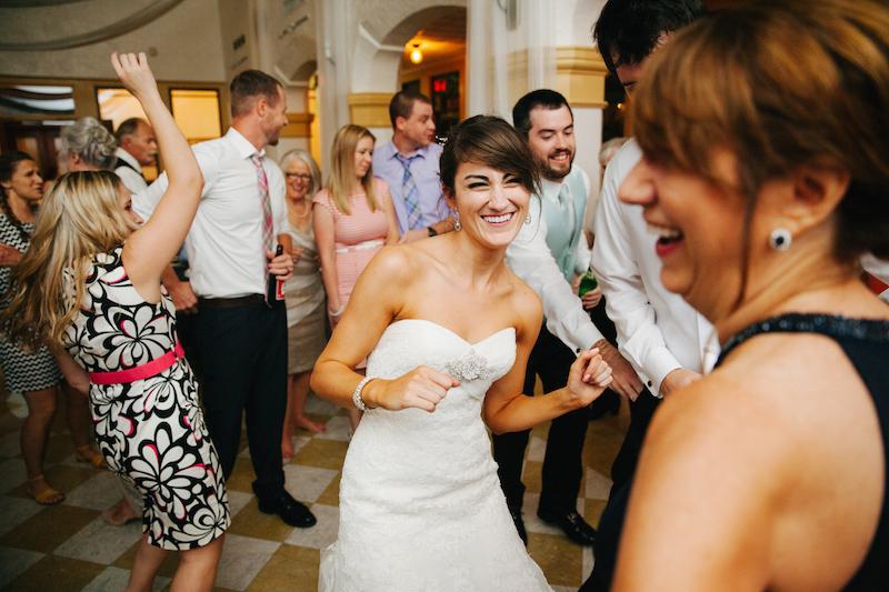 gainesville-thomas-center-wedding-_-117.jpg