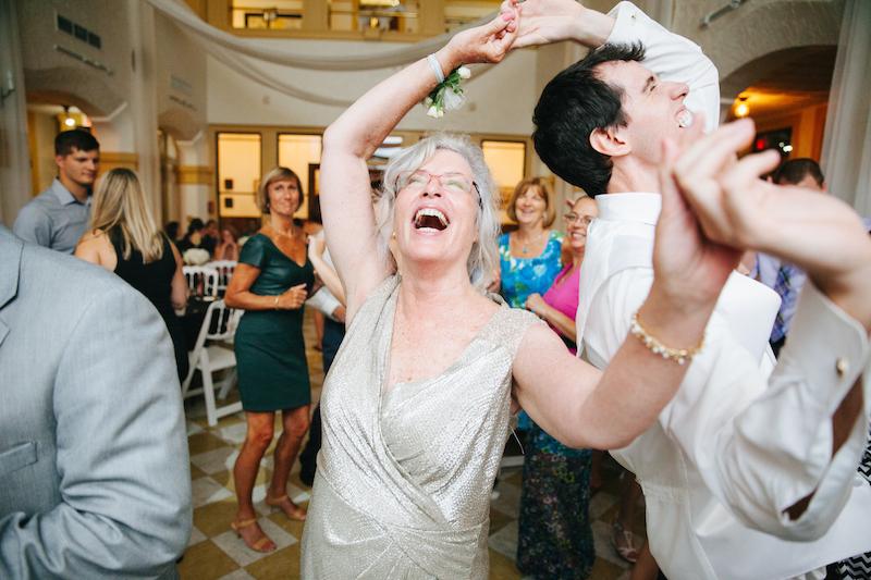 gainesville-thomas-center-wedding-_-118.jpg