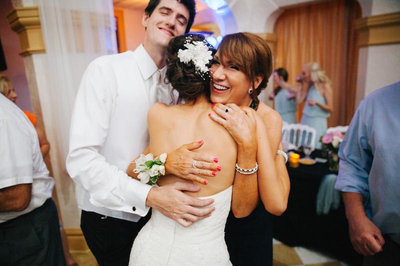 gainesville-thomas-center-wedding-_-119.jpg