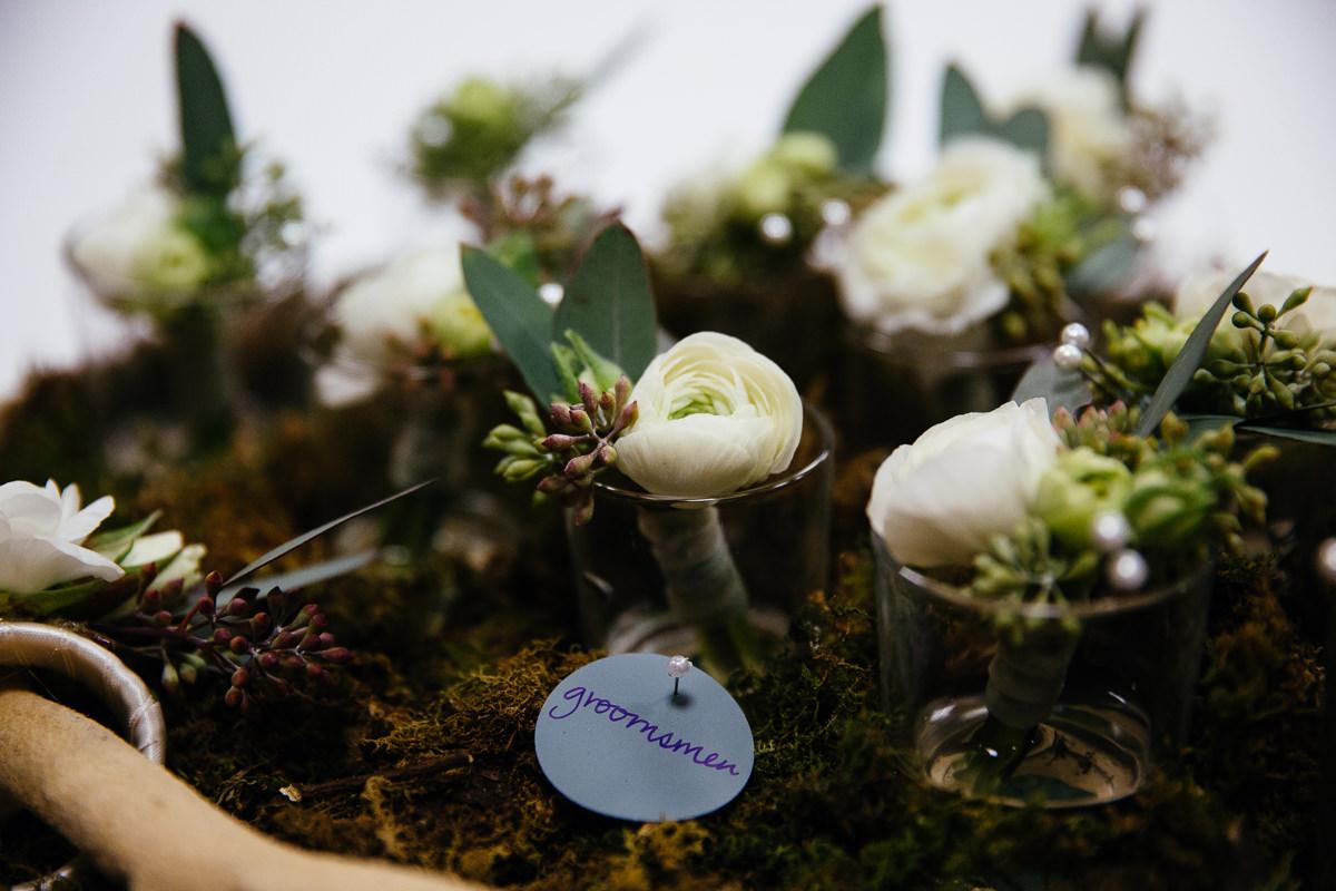 grove-park-inn-asheville-nc-wedding-009.jpg