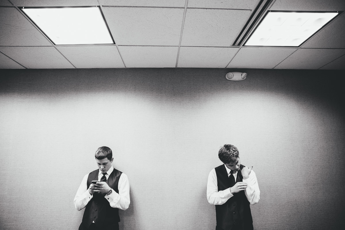 grove-park-inn-asheville-nc-wedding-016.jpg