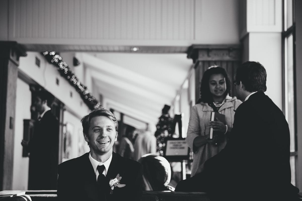 grove-park-inn-asheville-nc-wedding-017.jpg