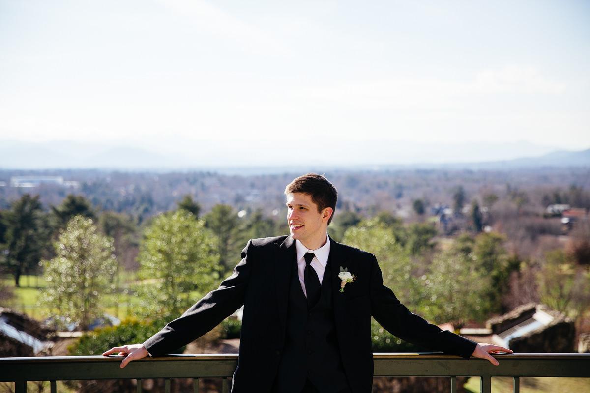 grove-park-inn-asheville-nc-wedding-020.jpg