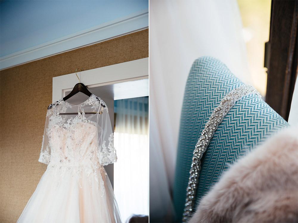 grove-park-inn-asheville-nc-wedding-037.jpg