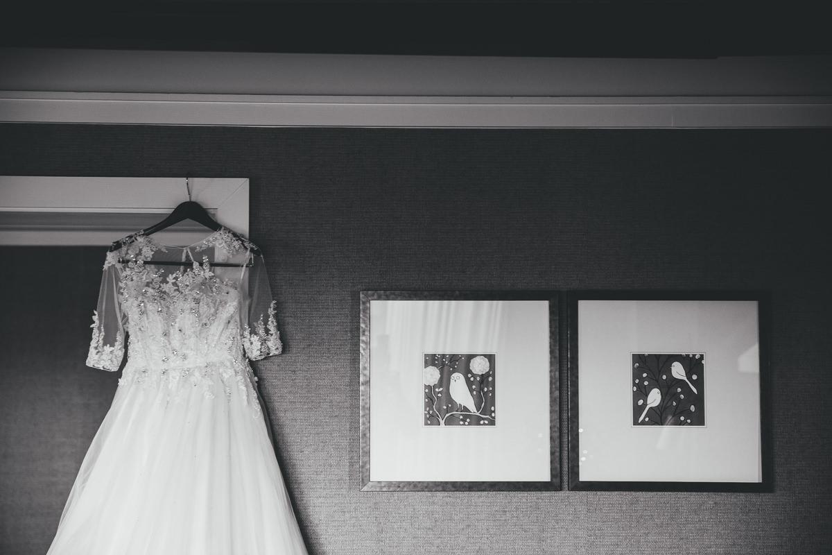 grove-park-inn-asheville-nc-wedding-038.jpg