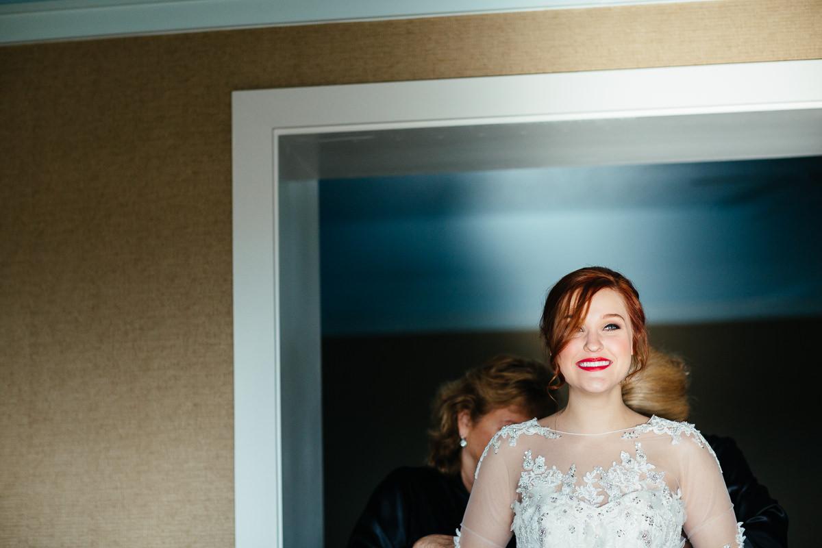 grove-park-inn-asheville-nc-wedding-043.jpg