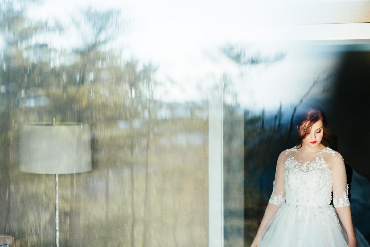 grove-park-inn-asheville-nc-wedding-045.jpg