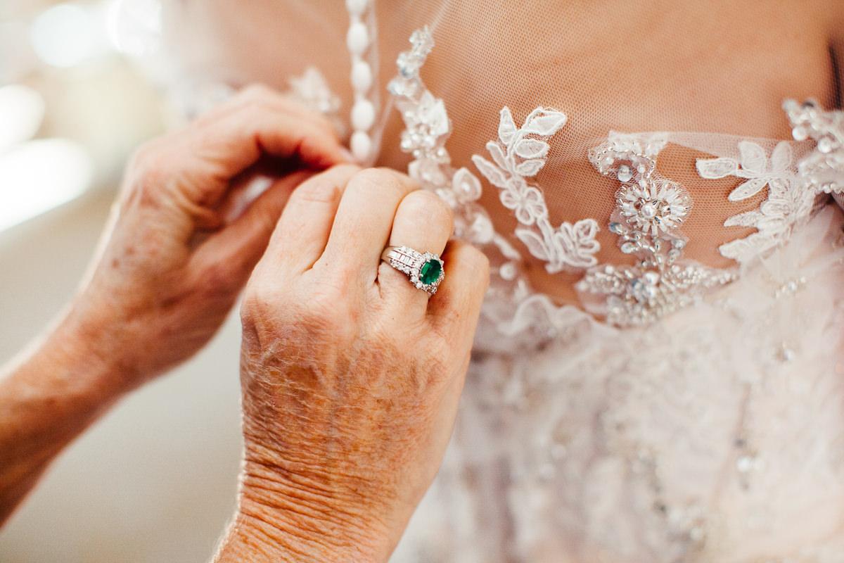 grove-park-inn-asheville-nc-wedding-046.jpg