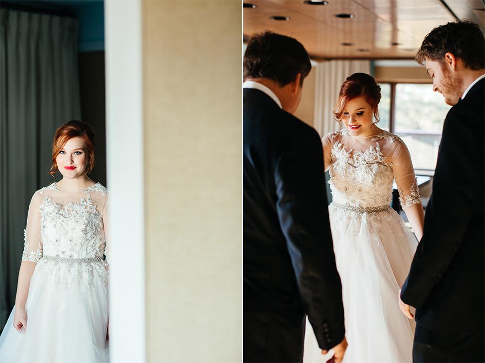 grove-park-inn-asheville-nc-wedding-049.jpg