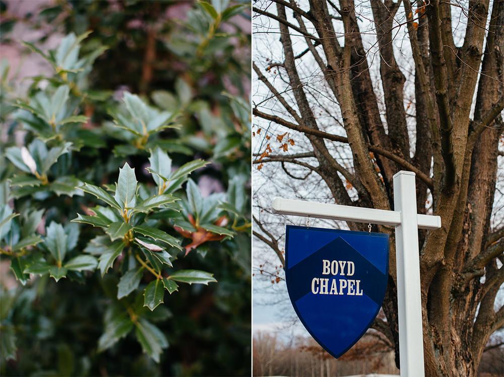 grove-park-inn-asheville-nc-wedding-057.jpg