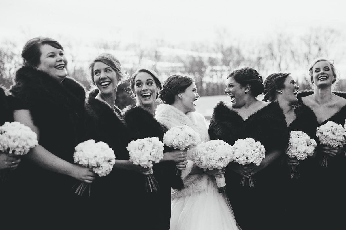 grove-park-inn-asheville-nc-wedding-061.jpg
