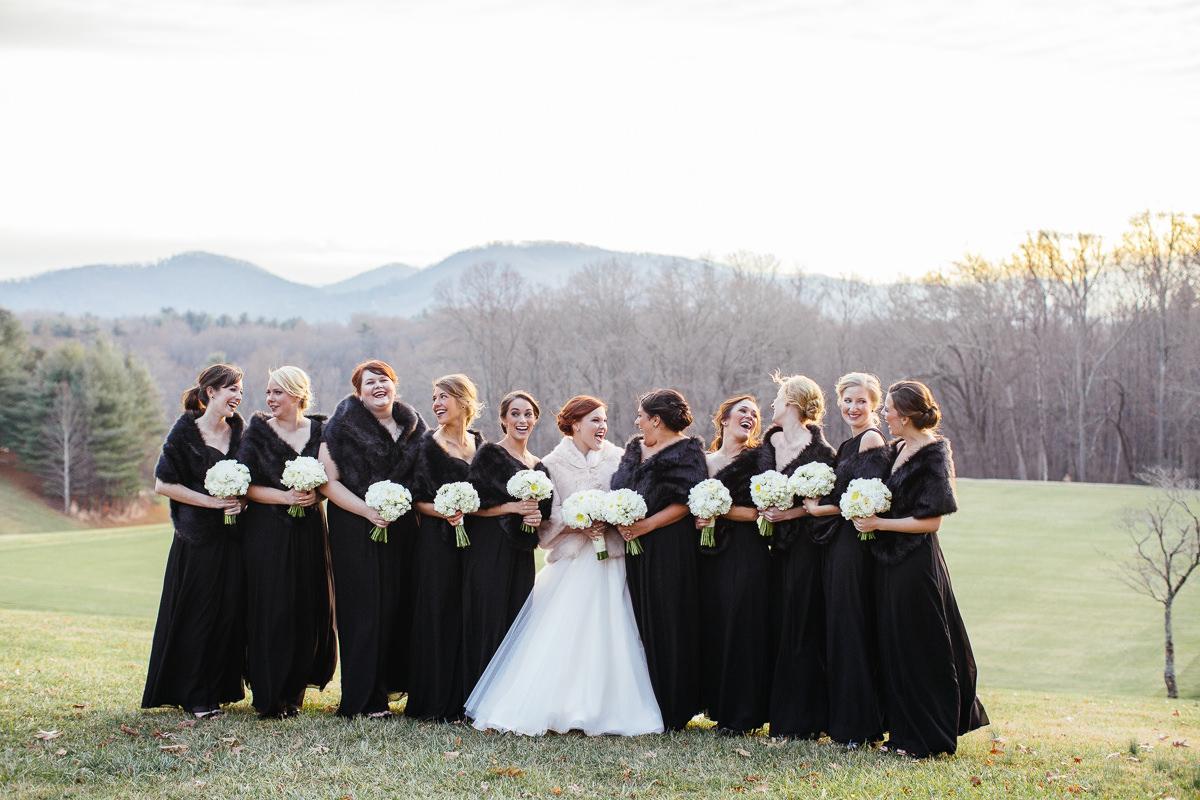 grove-park-inn-asheville-nc-wedding-060.jpg