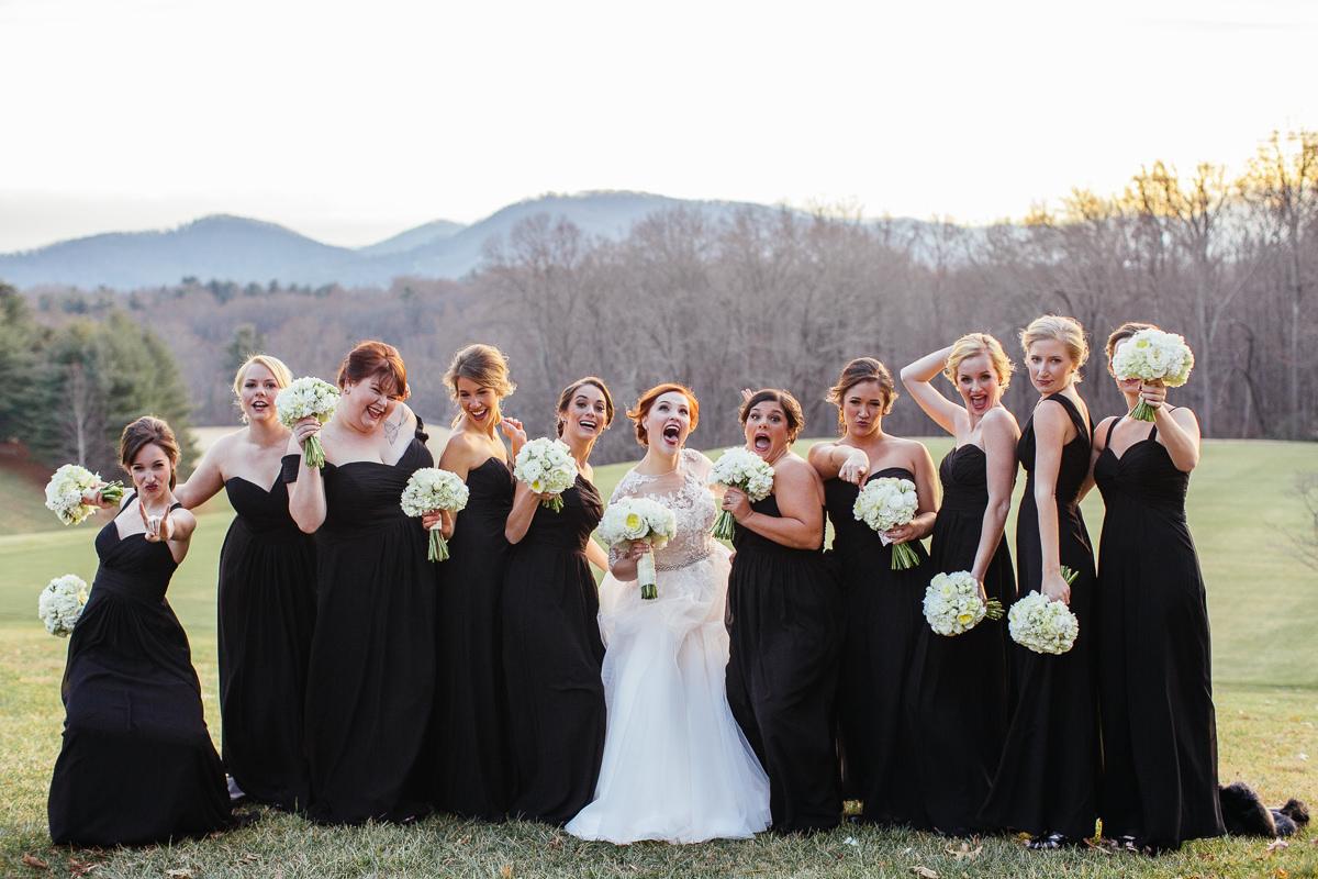 grove-park-inn-asheville-nc-wedding-063.jpg