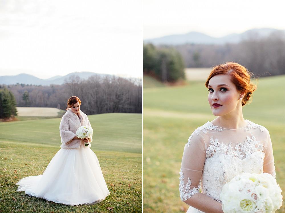 grove-park-inn-asheville-nc-wedding-064.jpg