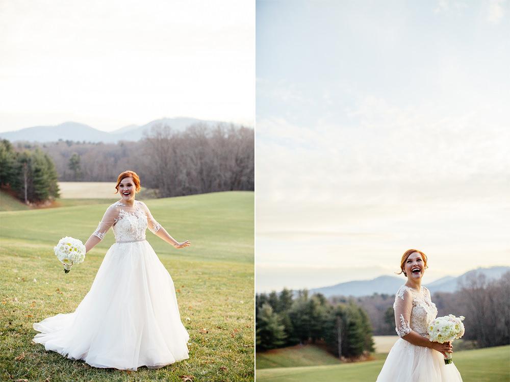 grove-park-inn-asheville-nc-wedding-065.jpg
