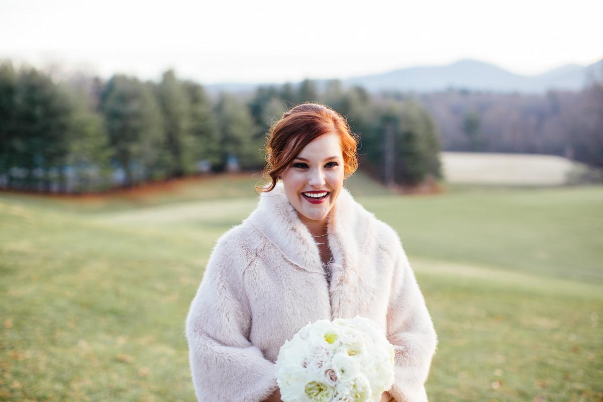 grove-park-inn-asheville-nc-wedding-066.jpg