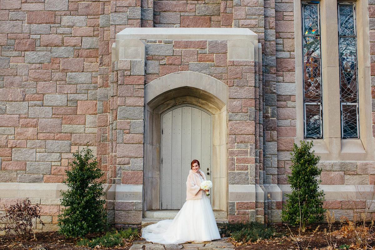 grove-park-inn-asheville-nc-wedding-067.jpg