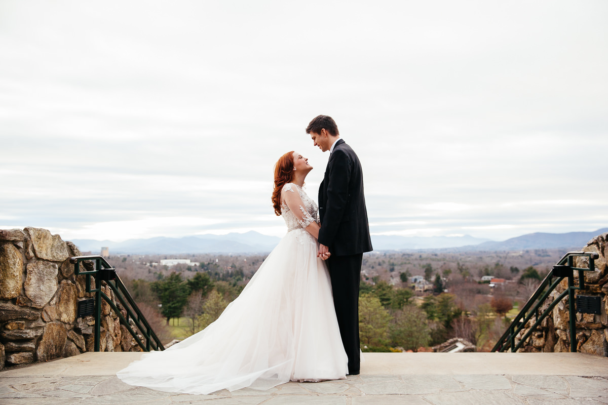 grove-park-inn-asheville-nc-wedding-069.jpg