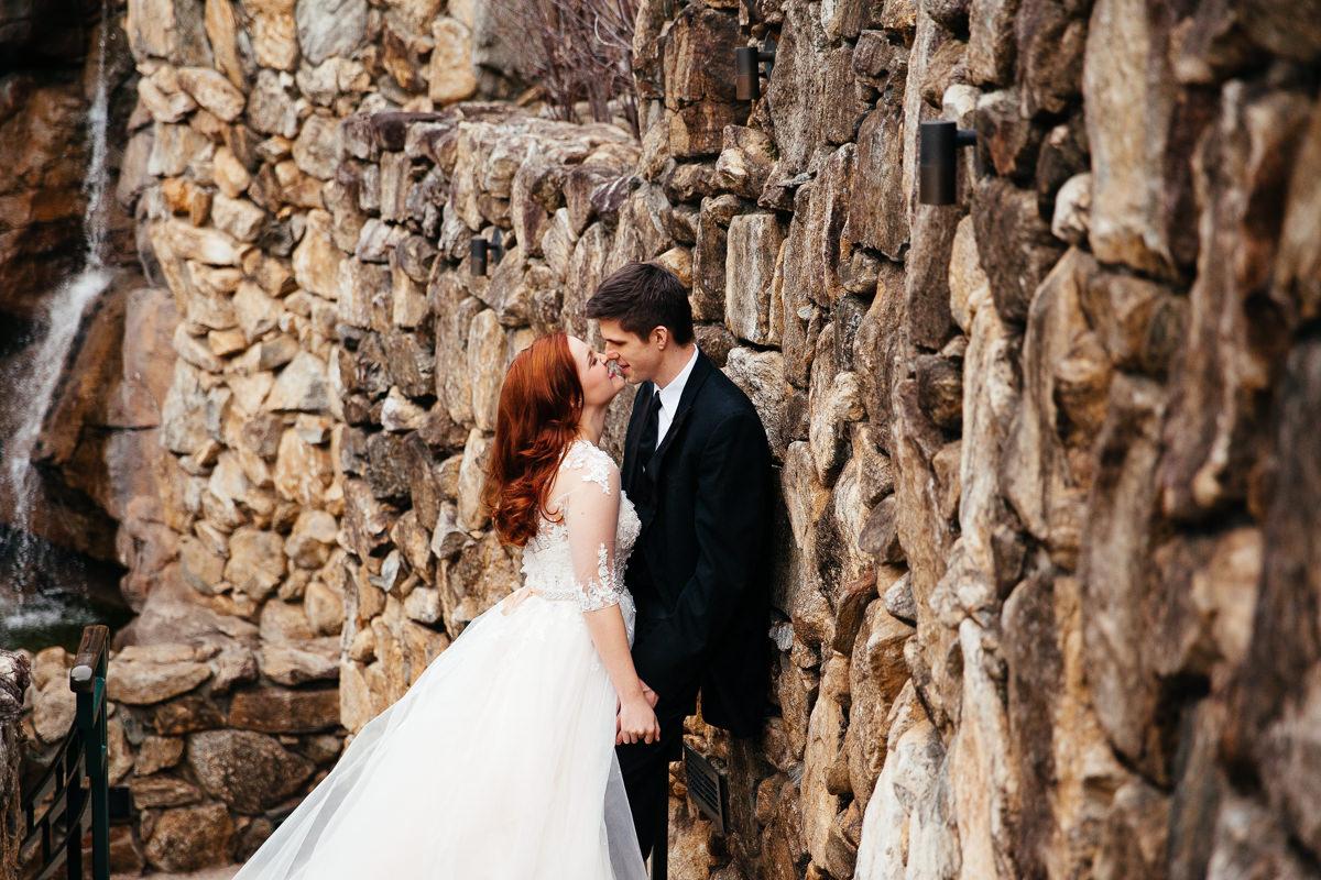 grove-park-inn-asheville-nc-wedding-071.jpg