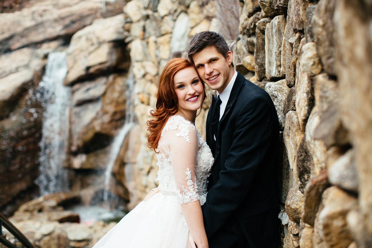 grove-park-inn-asheville-nc-wedding-073.jpg