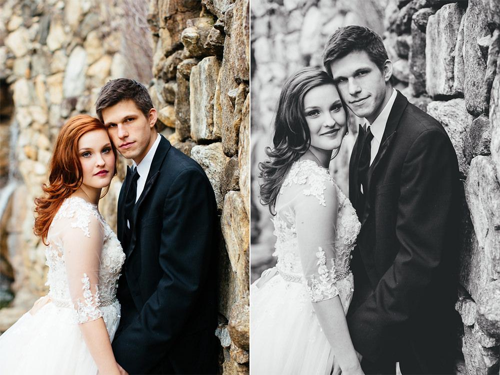 grove-park-inn-asheville-nc-wedding-074.jpg