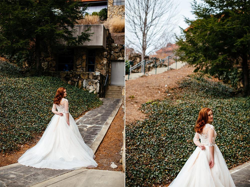 grove-park-inn-asheville-nc-wedding-075.jpg