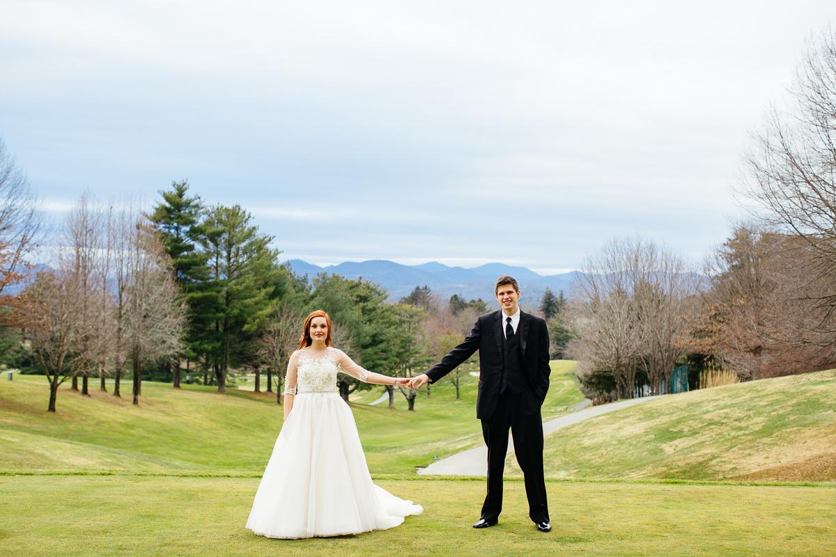 grove-park-inn-asheville-nc-wedding-076.jpg