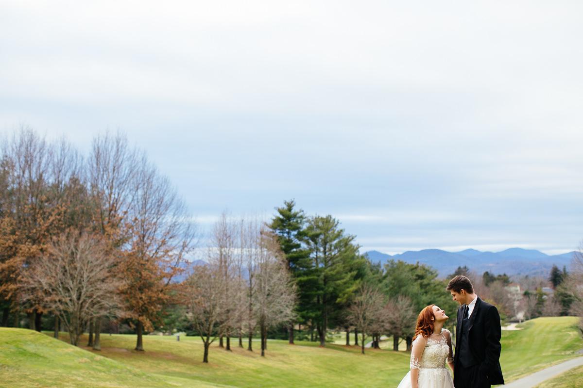 grove-park-inn-asheville-nc-wedding-077.jpg