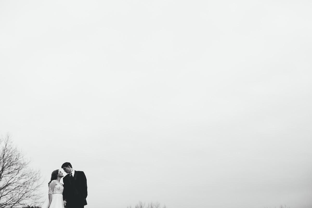 grove-park-inn-asheville-nc-wedding-079.jpg