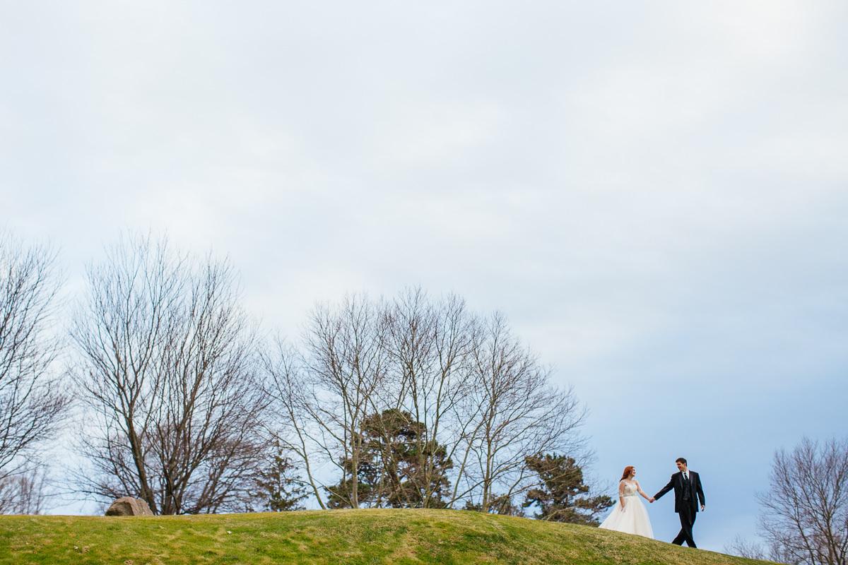 grove-park-inn-asheville-nc-wedding-078.jpg