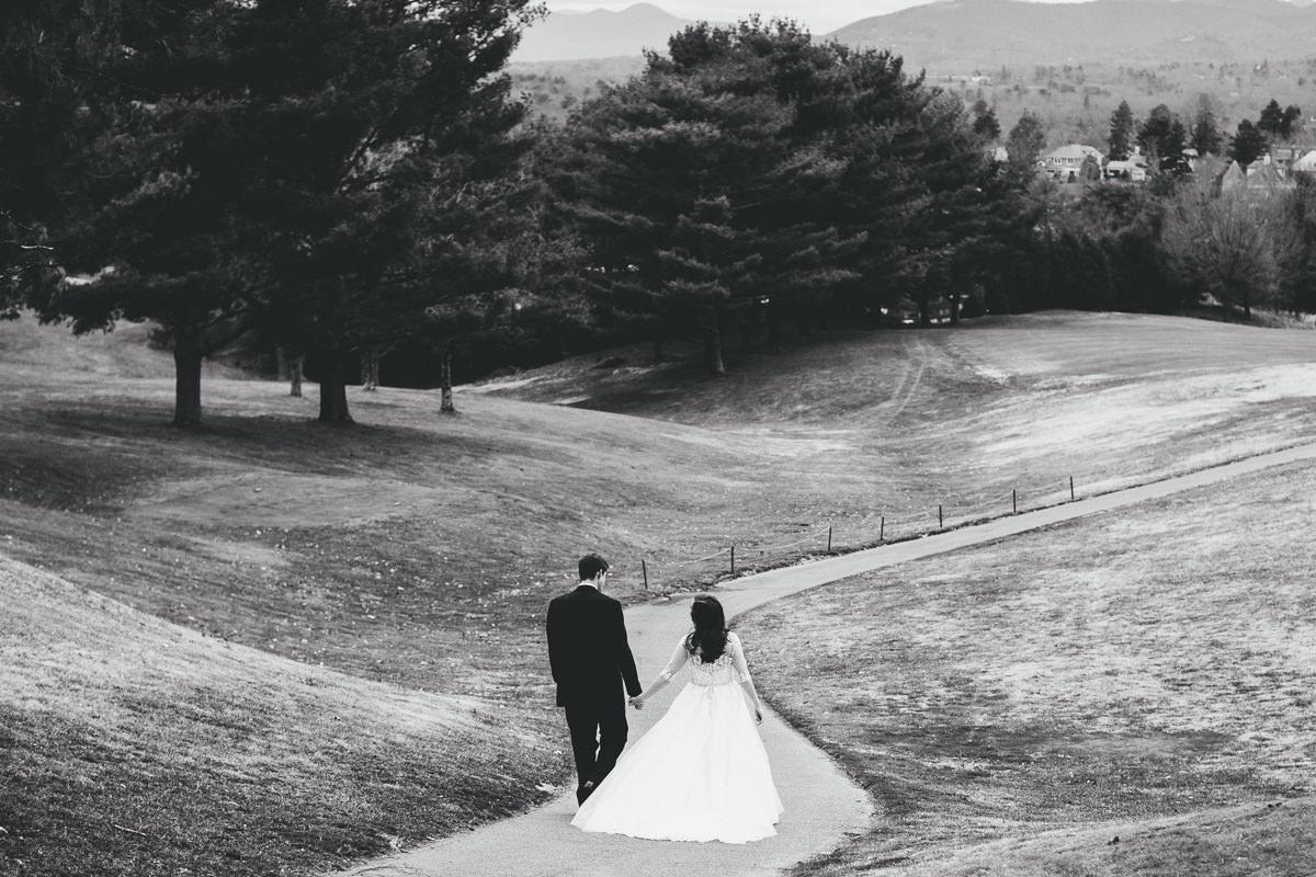 grove-park-inn-asheville-nc-wedding-080.jpg