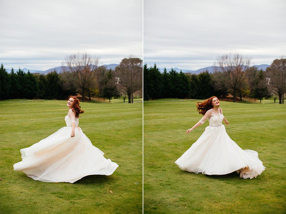 grove-park-inn-asheville-nc-wedding-082.jpg