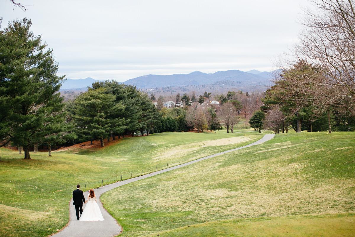grove-park-inn-asheville-nc-wedding-081.jpg