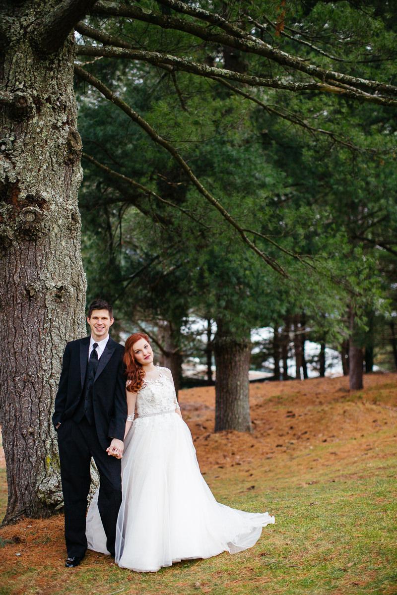 grove-park-inn-asheville-nc-wedding-083.jpg