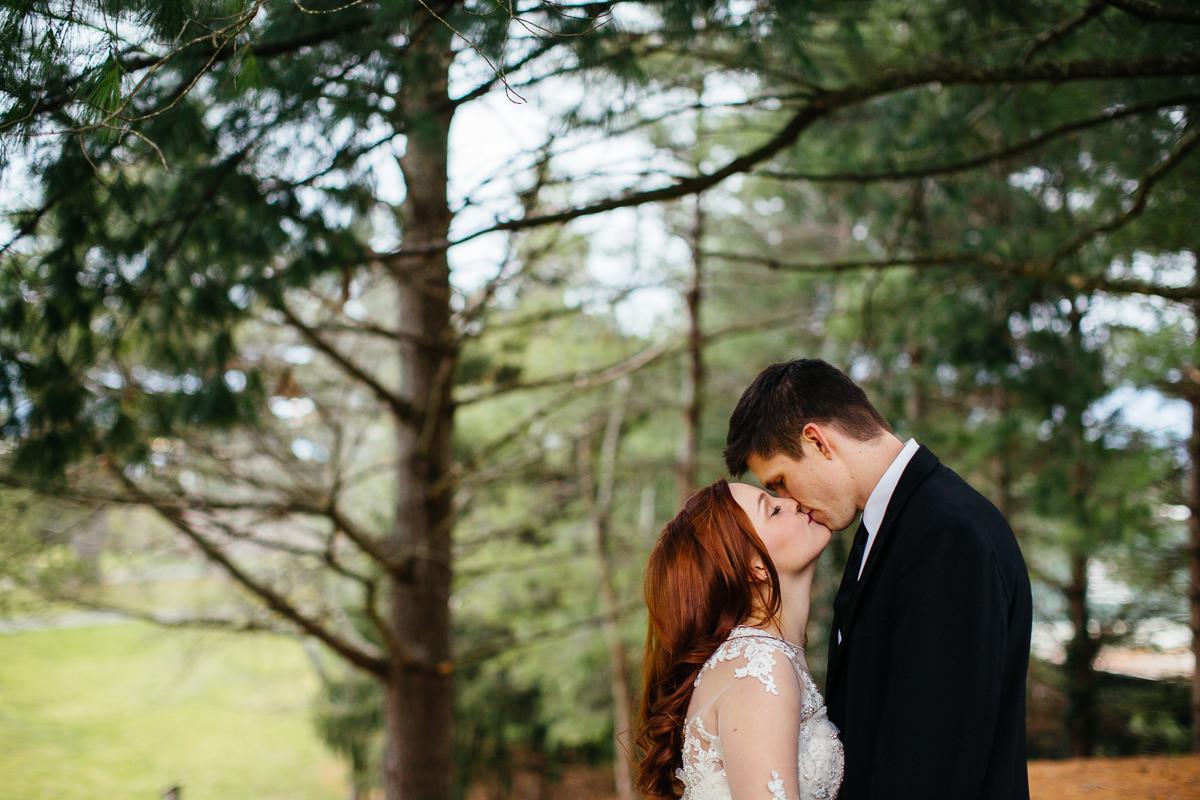 grove-park-inn-asheville-nc-wedding-086.jpg